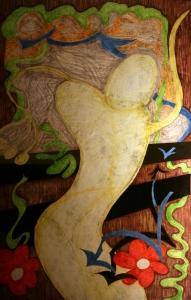Taken from http://www.peteippel.com